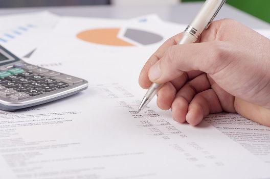 metasfresh ERP Zahlungseingang